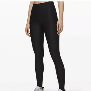 Lululemon Mapped Out High-Rise Legging 8